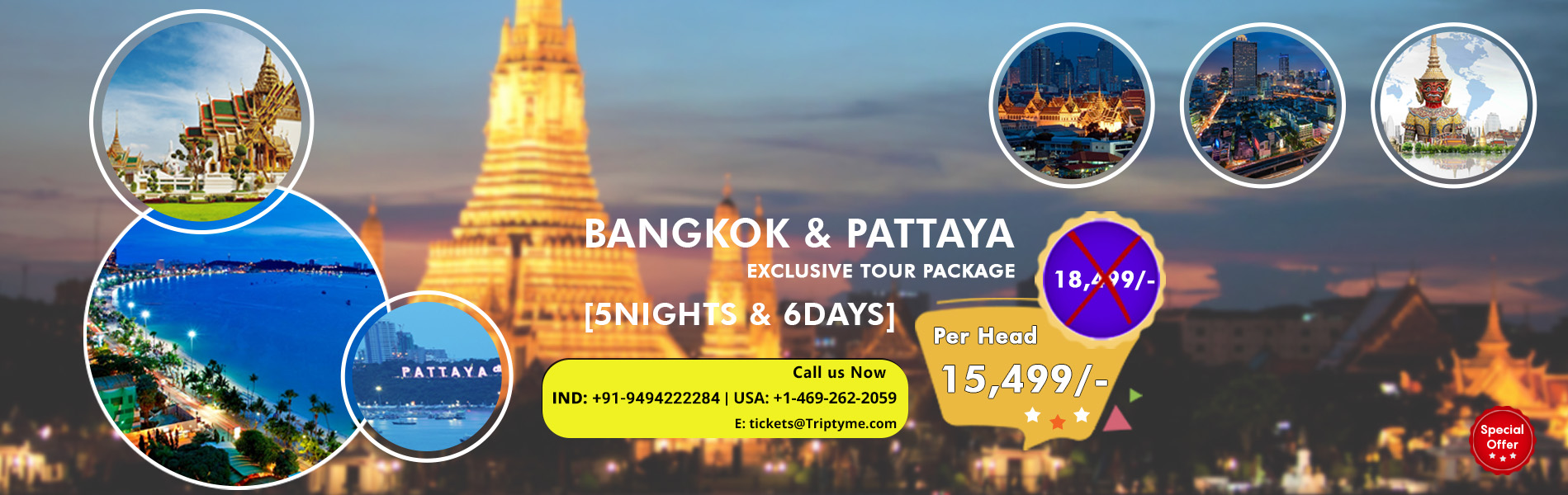 bangkok-travel-package-triptyme