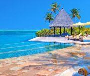 Maldives-l