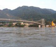 Rishikesh.Image