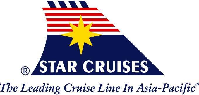 Virgo Cruise